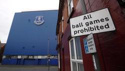 Noch verzichten die Premier-League-Spieler nicht freiwillig auf Gehalt
