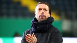Steffen Freund sieht Probleme auf den FC Bayern zukommen