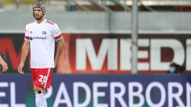 Klaus Gjasula wird nicht zum Spiel der albanischen Nationalmannschaft reisen