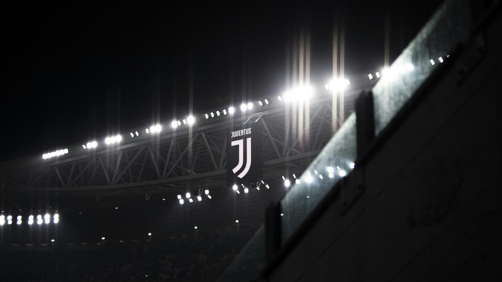 Juventus setzt Betrieb seiner Jugendteams aus