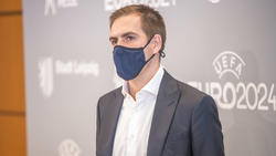 Rät aktiven Fußballern vom Coming-out ab: Philipp Lahm