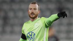 Bleibt beim VfL Wolfsburg: Maximilian Arnold