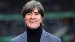 Bundestrainer Löw lobt Götze trotz Nicht-Nominierung