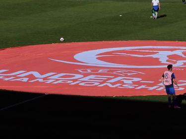 Bei der U17-EM starten die Färöer erstmals bei der Endrunde eines UEFA-Turniers