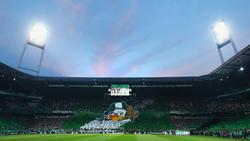 Bei Werder Bremen arbeiteten bis zuletzt anscheinend fragwürdige Ordner