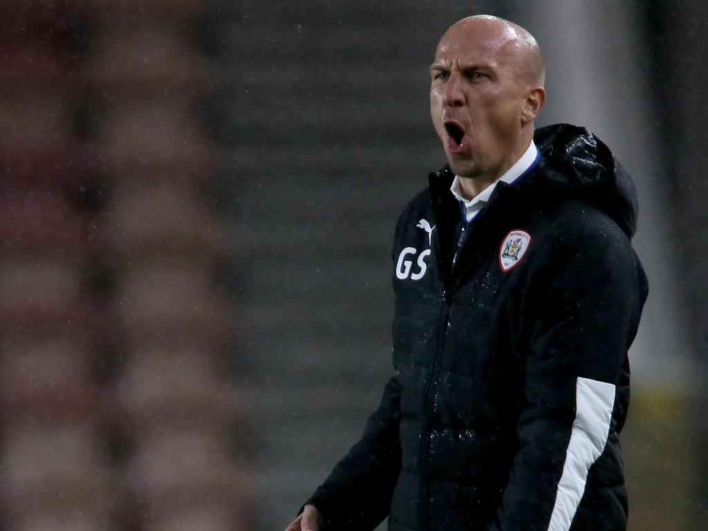Zweite Niederlage in Folge für den FC Barnsley