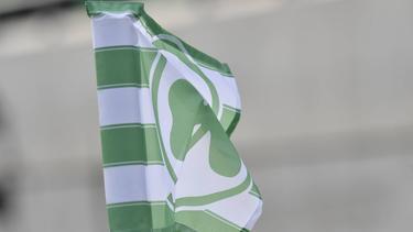 In Fürth wird das Stadion zur Schule umfunktioniert