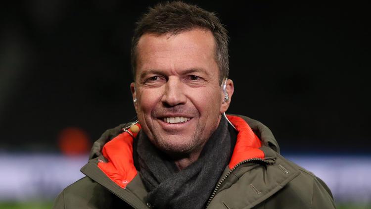 Für Lothar Matthäus steht fest: Der FC Bayern gewinnt die Champions League