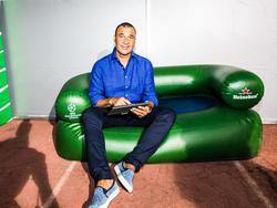 Gullit fordert Veränderungen im niederländischen Fußball
