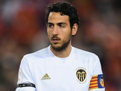 Parejo convirtió sus 10 últimos penaltis. (Foto: Getty)