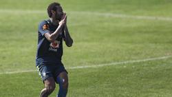 Neymar kann sich angeblich einen Wechsel zum FC Bayern vorstellen
