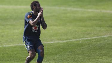 Neymar angeblich vor Wechsel von PSG zum FC Barcelona