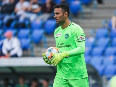 Dejan Stojanović hat den Sprung nach England geschafft