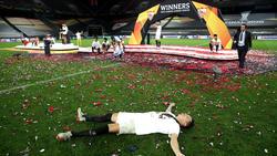 Der FC Sevilla war in Köln der Gewinner des Abends