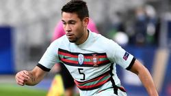 Nach Untersuchung: Raphael Guerreiro kehrt zum BVB zurück