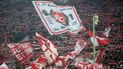 Fans des 1. FC Kaiserslautern wollen Stücke aus dem Walter-Nachlass erwerben
