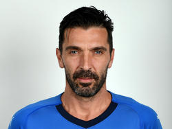 Buffon cambia de aires tras toda una vida en la Serie A. (Foto: Getty)