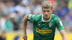 Max Eberl ist vom Cuisance-Wechsel zu den Bayern überrascht