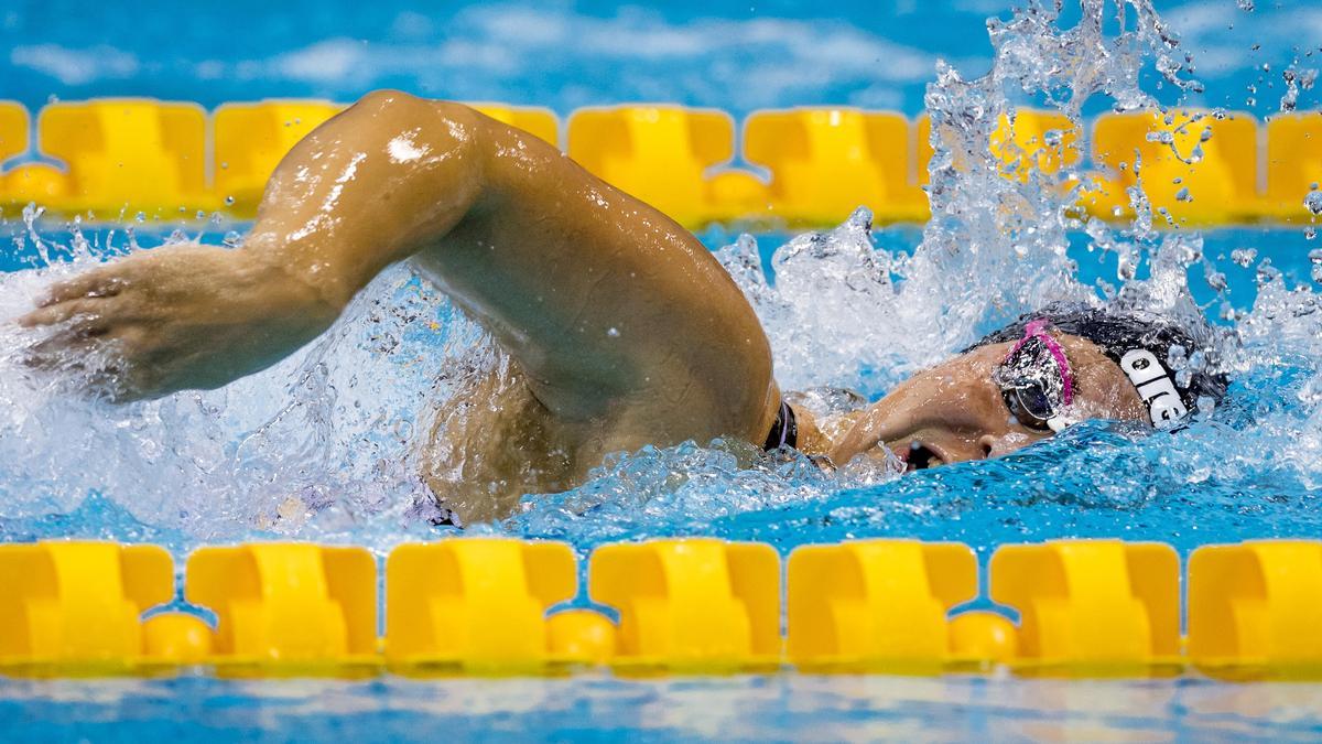 Grahl hat ihre Teilnahme an den Paralympics abgesagt
