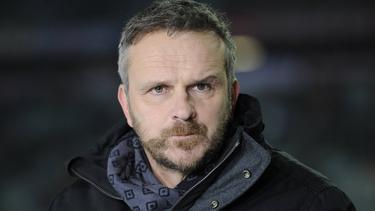 Dietmar Hamann empfahl den Liverpool-Bossen Jürgen Klopp