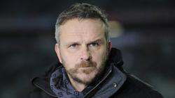 Rät dem FC Bayern von einem Sané-Transfer ab: Dietmar Hamann