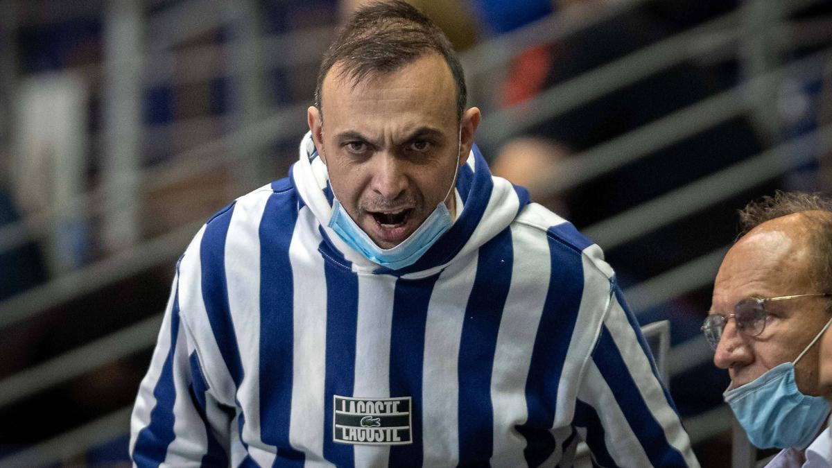 In der Handball-Bundesliga wird nun noch strenger agiert