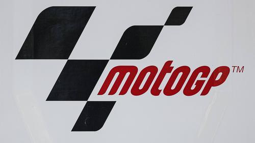 Die MotoGP trauert um Fausto Gresini