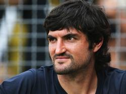 Alexander Klitzpera ist neuer Geschäftsführer Sport bei Alemannia Aachen