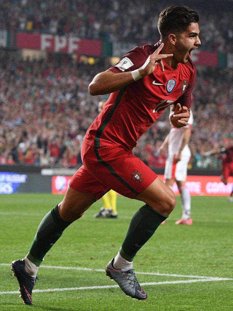 portugal spieler