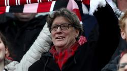 Toni Schumacher will nicht wieder für den Vorstand kandidieren