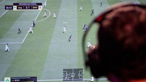 Der FIFA-E-Sport geht in Deutschland mit dem DFB-ePokal und der VBL Club Championship in eine neue Saison