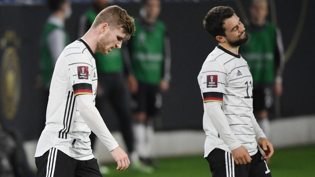 www.weltfussball.de