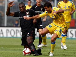 Torino gibt zweimal die Führung aus der Hand