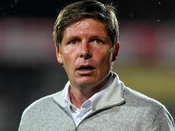 Neuer Spieler für LASK-Trainer Oliver Glasner