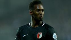 Reece Oxford träumt von einem Engagement beim FC Bayern