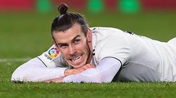 Der FC Bayern hat angeblich Verhandlungen mit Gareth Bale aufgenommen