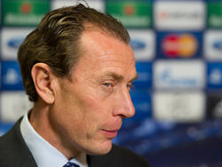 Emilio Butragueño (Foto: Getty)