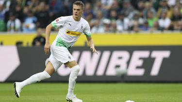 Matthias Ginter steht möglicherweise vor einem schnelleren Comeback als gedacht