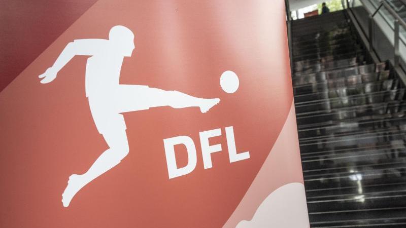 Die DFL hat die Besetzung für ihre