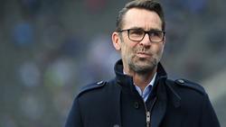 Hertha BSC ist schwach in die Saison gestartet