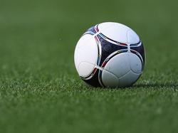 Tschechischen Vereinen drohen harte Strafen