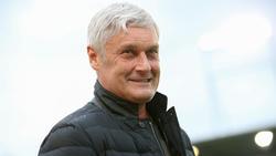 Armin Vehs Arbeit beim 1. FC Köln endet zum Januar 2020