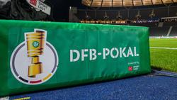 Dem FC Bayern und Bayer Leverkusen entgehen offenbar Einnahmen