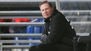 Auf das Hoch gegen den FC Schalke folgte das Kölner Leistungstief in Hoffenheim