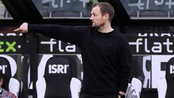 Svensson schockiert von rassistischen Anfeindungen