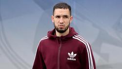 Nabil Bentaleb vom FC Schalke 04 wechselt nicht zu Werder Bremen