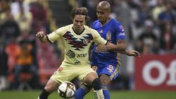 Die Liga MX setzt Auf- und Abstiege für fünf Jahre aus