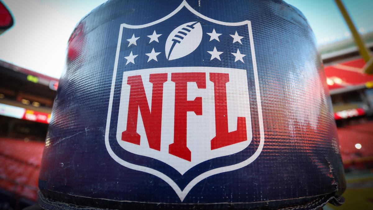Kurswechsel in der NFL