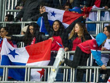 Panama spielte 0:0 gegen Nordirland