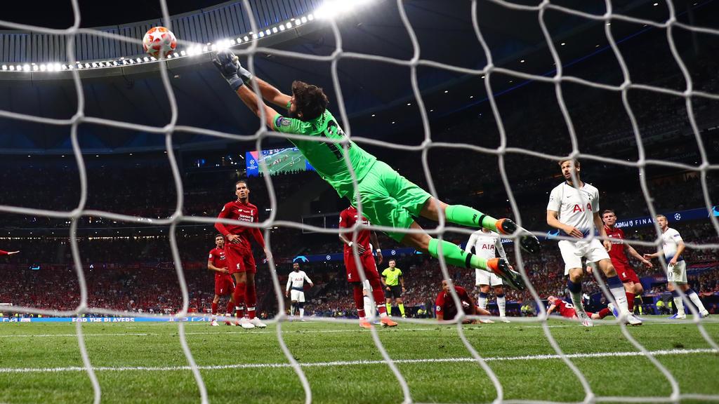 下一步欧洲足球?